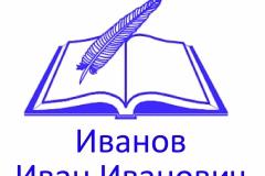 lichnaya_pechat-006