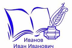lichnaya_pechat-008