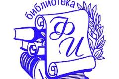 lichnaya_pechat-009